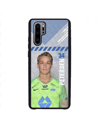 Molde FK Petersen no. 34...
