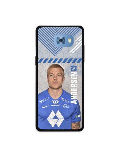Molde FK Andersen no. 23...