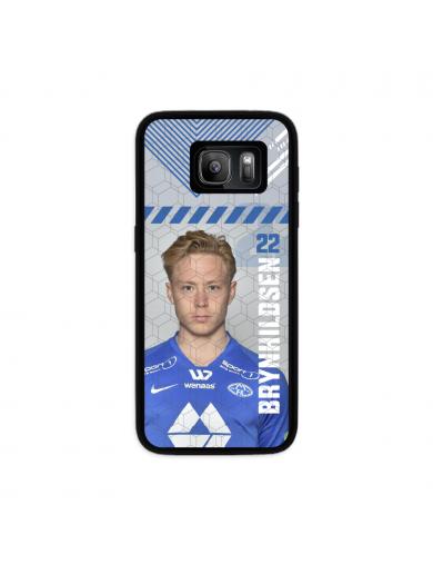 Molde FK Brynhildsen no.22...